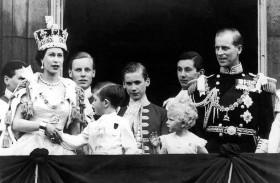 الأمير تشارلز يبلغ 70 عامًا: المهنة، الانتظار...!