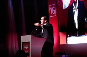 الرئاسية التونسية: مفاجأة مدويّة في الأفق...!