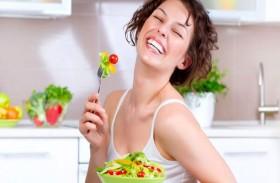أطعمة تساعدك في التخلص من الاكتئاب