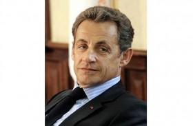 اتهام ساركوزي بالتنصت على وزراء حكومته