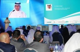 «الأوراق المالية» تعرض رؤيتها لتطوير أسواق الصكوك في منطقة الشرق الأوسط وأفريقيا