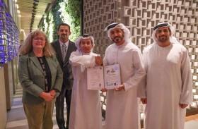 «دبي للسياحة» تعقد اجتماعات استراتيجية مع شركائها في دول مجلس التعاون