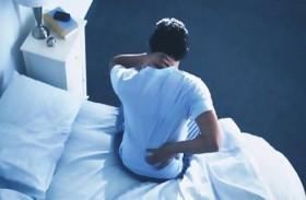 تعرَّف على أسباب الشعور بالتعب بعد الاستيقاظ من النوم