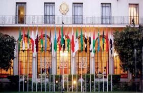 الجامعة العربية ترحب بتشكيل حكومة الوحدة الوطنية في جنوب السودان