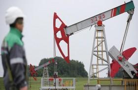 ارتفاع النفط بعد آمال في هدنة بحرب الأسعار