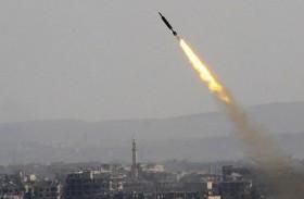 هدوء حذر وتهديدات متبادلة بين إسرائيل وفصائل في غزة