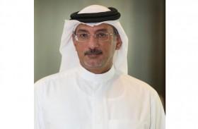 دبي تستضيف مؤتمر الإمارات الثامن لطب وجراحة العظام الخميس المقبل