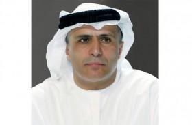 تشكيل لجان الدورة 11 لجائزة محمد بن راشد آل مكتوم للإبداع الرياضي
