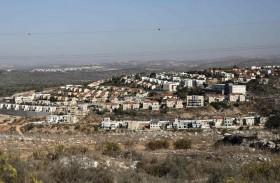 فلسطين تطالب بالتحقيق في موقف واشنطن من المستوطنات