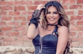 دنيا عبدالعزيز: لم أتعامل يوماً مع أية شخصية بحجم مساحتها