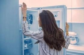 كم من الوقت يبقى الطعام صالحاً في الثلاجة أثناء انقطاع الكهرباء