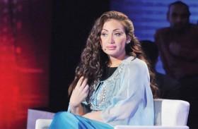 الاعلامية ريهام سعيد:  اعتزلت الإعلام بسبب الجهل