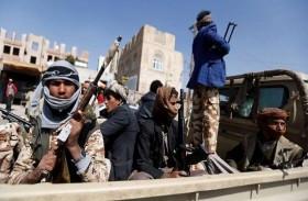تقرير: الهزيمة مصير الحوثيين المحتوم