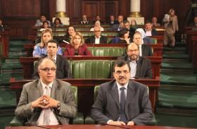 أخيرا.. انتخاب رئيس الهيئة العليا للانتخابات
