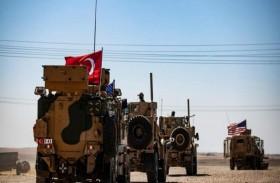 مغامرات أردوغان في ليبيا لن تنهي عزلته الدولية