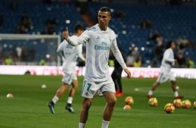 ريال مدريد مستعد للتفاوض بشأن رحيل كريستيانو