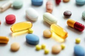 مضادات الاكتئاب ليست الخيار العلاجي الوحيد