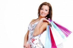 هل يوجد علاج لإدمان التسوق؟