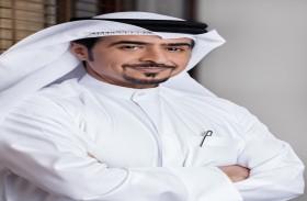 «الشارقة الدولي للكتاب» يختار محمد صابر عرب شخصية العام الثقافية