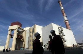 تهديدات إيران ترعب حلفاءها.. لا خصومها