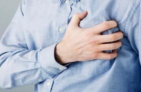 بعض المسكنات قد تزيد خطر الإصابة بـالسكتة القلبية