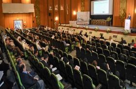 بلدية مدينة أبوظبي: توفير أعلى معايير الأمن والسلامة في ملاعب الأطفال أولوية قصوى