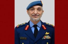 نائب رئيس الأركان: ذكرى توحيد قواتنا المسلحة تمثل علامة مضيئة نستمد منها الدروس والمبادئ