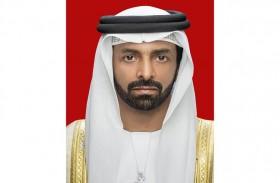 محمد بن حم ... عام التسامح يأتي «امتداداً لـ « عام زايد »
