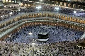 السعودية تكمل استعداداتها لاستقبال أكبر موسم حج في تاريخها