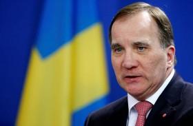 البرلمان السويدي يعزل رئيس الوزراء