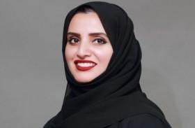 عائشة بن بشر: الثاني من ديسمبر يوم وطني لأكثر من 200 جنسية