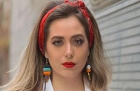 هبة مجدي تواصل تصوير مشاهدها في (طلقة حظ)