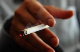 المدخنون المصابون بجلطة يواجهون خطرا وشيكا