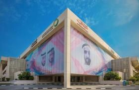 جهود هيئة كهرباء ومياه دبي تسهم في تحقيق وفورات كبيرة في الاستهلاك على مدى 9 سنوات