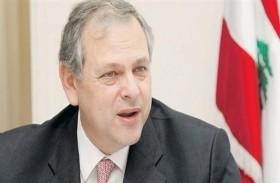 نائب لبناني: تقدم في البحث الجاري حول قانون الانتخاب