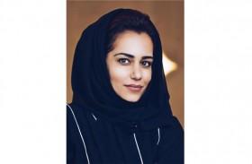 جمارك دبي تتغلب على تحديات التدقيق الخارجي التقليدي خلال العمل عن بُعد