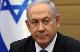 إسرائيل تفرض حظراً على الخروج من المدن