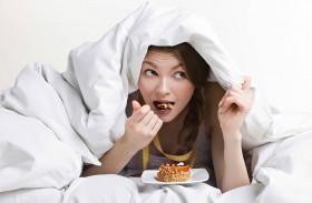 9 أضرار لكثرة تناول السكريات