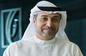 بنك الإمارات دبي الوطني يمكّن العملاء من المشاركة في مسيرة الابتكار