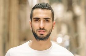 محمد الشرنوبي: أحاول تحقيق توازن بين التمثيل والغناء