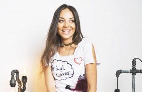 مريم الخشت: لست من أنصار الارتجال