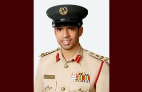 شرطة دبي حافظت على استمرارية أعمالها خلال التعقيم الوطني بـعقد 9326 اجتماعاً عن بُعد