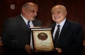 """اتفاق تعاون بين مجموعة """"أبو غزالة"""" والجامعة الهاشمية"""