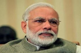 انقسام في كشمير بعد إلغاء الهند الحكم الذاتي