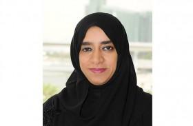 مواصلات الإمارات تجدد الآيزو في السلامة المرورية على الطرق