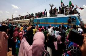 كيف يرى العالم العهد الجديد في السودان؟