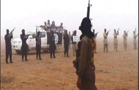 وثيقة دولية تحذر من عودة داعش في سوريا والعراق