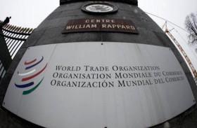بروكسل تدعو واشنطن «الالتزام» بالتجارة المتعددة الأطراف