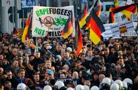 ألمانيا: الهوس بالاستقرار، يزدري صناديق الاقتراع...؟