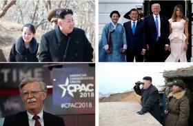 لهذا وضع كيم جونغ أون حدّا لاختباراته النووية...!